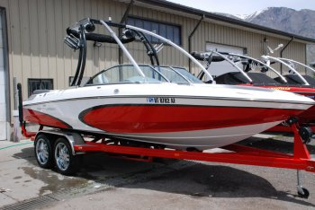 Las Vegas Boat Repossession Service
