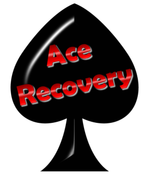 Ace Recovery - Las Vegas Repossession Service